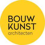 BOUWKUNST architecten